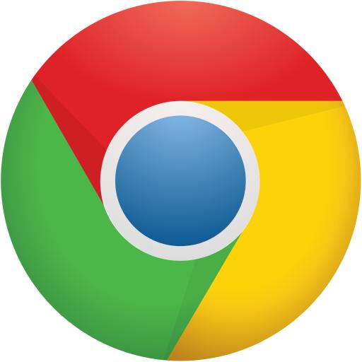 Google Chrome - Chromebook App Hub