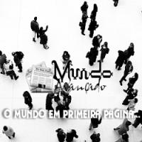 Banner Mundo Avançado